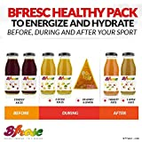 Organic Jus BFRESC . Pack sain !