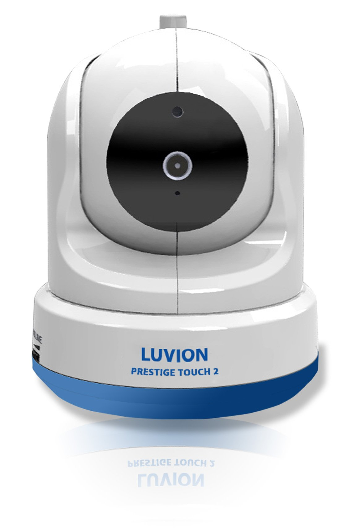 Luvion Prestige Touch 2 Additional Camera Luvion  1