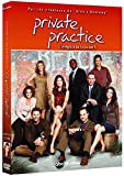 Private Practice - Saison 5
