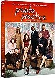 Private Practice - Saison 5 (dvd)
