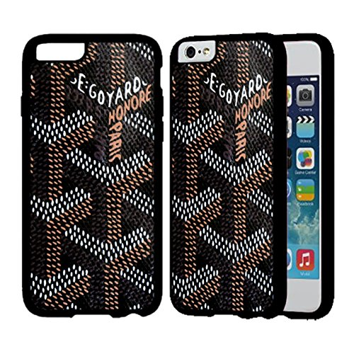 goyard-1-case-cover-your-iphone-6-plus-case-and-iphone-6s-plus-case-white-hard-plastic-