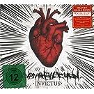 Invictus (Ltd.ed.)