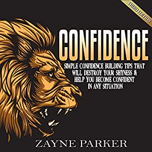 confidence building books download pdf