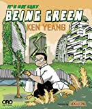 #8: It's Not Easy Being Green