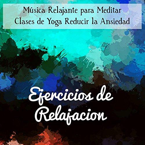 Meditación (Concentrarse)