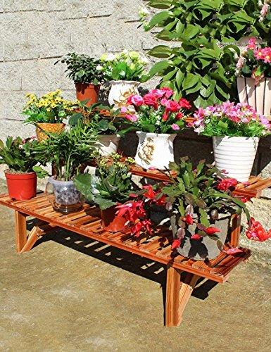 stands-exterieure-herb-plante-fleur-bois-de-fleur-bois-de-preservation-du-bois-echelle-fleur-trois-b