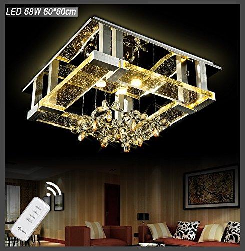 tonhan-led-lampada-da-soffitto-in-cristallo-1675-6060-cm-60-w-con-telecomando-in-3-colori-luce-bianc