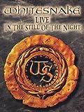 Whitesnake-Live [DVD] [2006]
