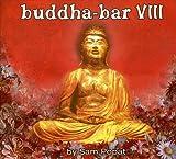 Buddha‐Bar VIII von Sam Popat