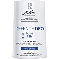 Bionike Defence Deo Active