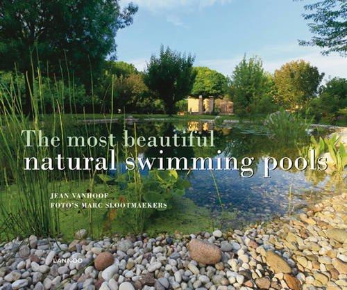the-most-beautiful-natural-pools-de-mooiste-zwemvijvers-les-plus-beaux-bassins-de-baignade-die-schon