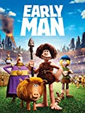 Family Movies - Best Reviews Guide