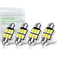 Ganquer Switch 2pcs License Plate Light Professional For vrolet ruze 2009-2014 Durable Button Lightweight Trunk Back