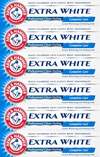 arm-hammer-toothpaste-extra-white-complete-care-125g-x-6-packs
