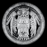 Songtexte von Monarchy - Abnocto