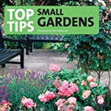 Top Tips for the Small Garden