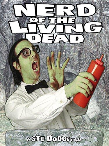 nerd-of-the-living-dead