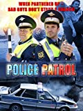 Police Patrol [OV]
