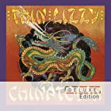 Thin Lizzy: Chinatown (Deluxe Edition) (Audio CD)