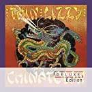 Chinatown (Deluxe Edition)
