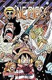 Image de One Piece 67