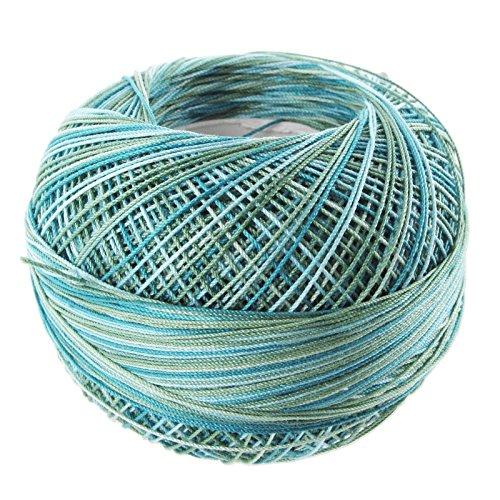 fil-de-coton-lizbeth-taille-40-blue-river-glades-n164-x274m