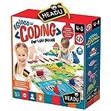Headu Gioco del Coding, IT20621