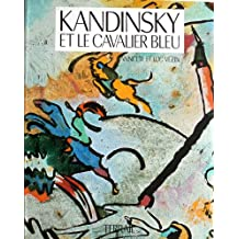 Kandinsky et le Cavalier bleu