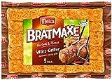 Meica 5 Bratmaxe Würz-Griller, 414 g
