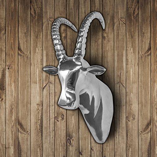 Wanddeko ziegelstein bestseller shop mit top marken for Top deko shop