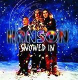 Songtexte von Hanson - Snowed In