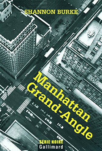 Manhattan Grand-Angle