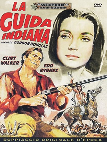 La Guida Indiana (1959)