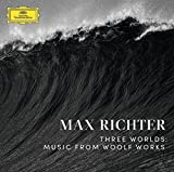 Music - Three Worlds: Music From Woolf Works