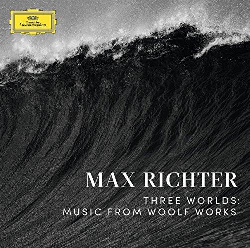 Three Worlds: Music From Woolf Works Test