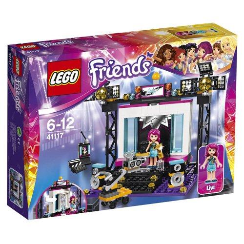 lego-41117-friends-jeu-de-construction-le-plateau-tv-pop-star