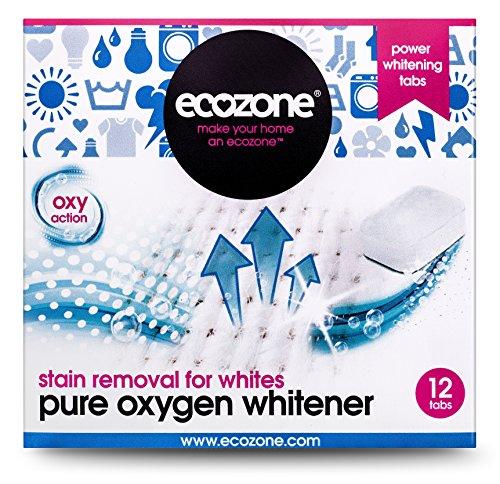 ecozone-pure-oxygen-whitener-tablets-12-tablets