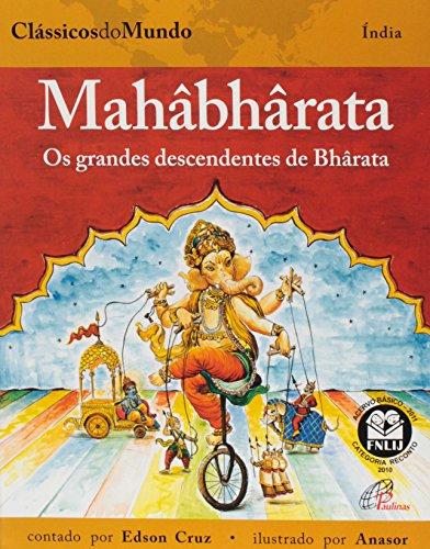 Mahâbhârata