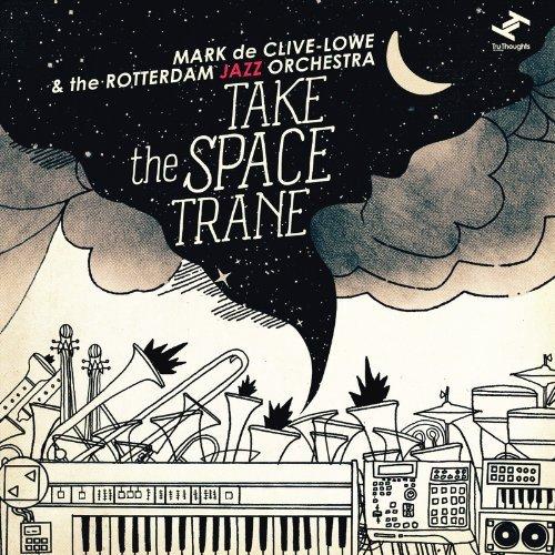 take-the-space-trane