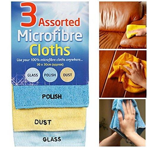smartstore-extra-grande-set-di-3-panni-in-microfibra-multiuso-superficie-pulizia-vetro-polacco-polve