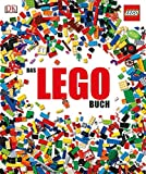 Das LEGO Buch - Best Reviews Guide