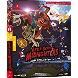 After School Midnighters - Edition Limitée - Combo
