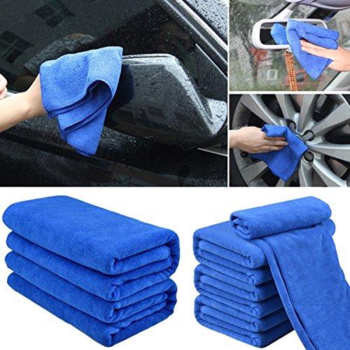 farway-muy-absorbente-de-microfibra-de-limpieza-gamuza-de-secado-auto-car-wash-limpiador-de-tv