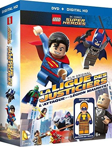 lego-dc-comics-super-heroes-la-ligue-des-justiciers-lattaque-de-la-lgion-maudite-francia-dvd