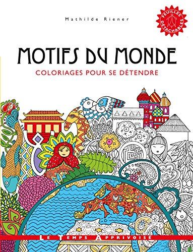 motifs-du-monde-coloriages-pour-se-dtendre