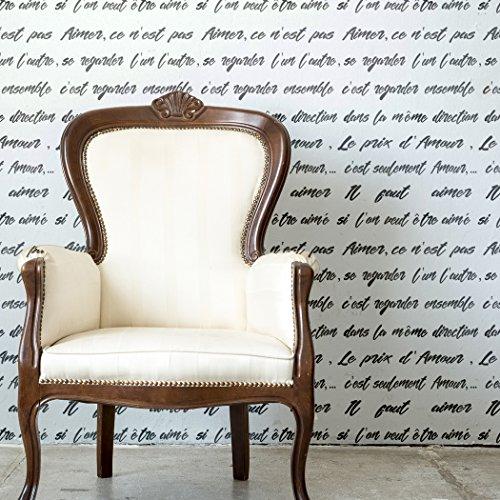 j-boutique-schablonen-french-gedicht-schriftzug-script-schablone-fur-home-decor-franzosisch-romantis