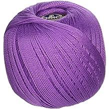Petra Crochet Cotton Thread Size 3-53837