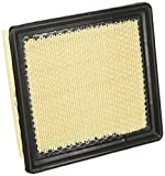 Sofima s3653a Air Filter