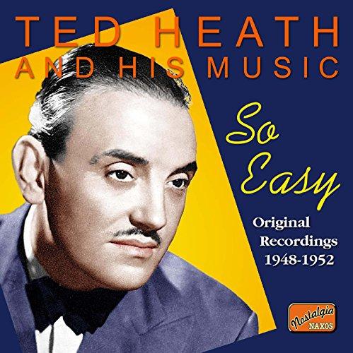 so-easy-ted-heath-his-music