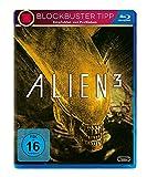 Alien 3  Bild